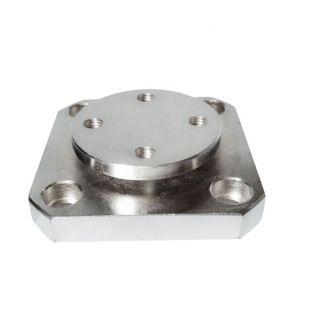 LLBHM-I-B踏板式膜盒传感器