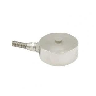 LLBHM膜盒式荷重传感器