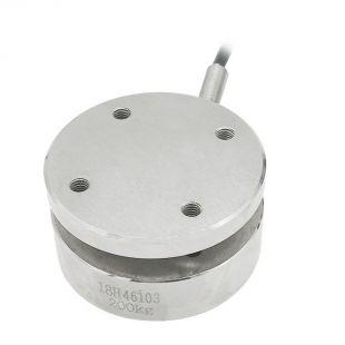 LLBHM-I-P平面膜盒传感器