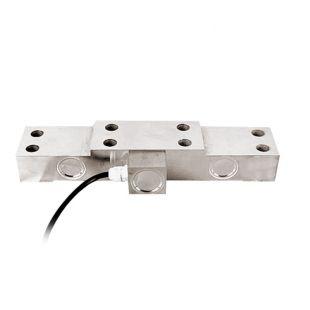 LLZC轴承座式荷重传感器