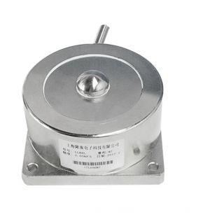 LLBHL轮辐式荷重传感器