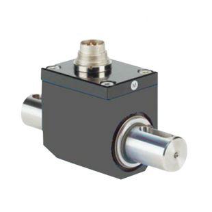 WTQ803F小巧型動態扭矩傳感器