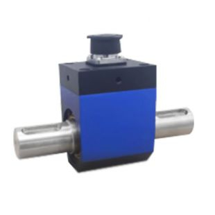 WTQ2050A小型動態扭矩傳感器