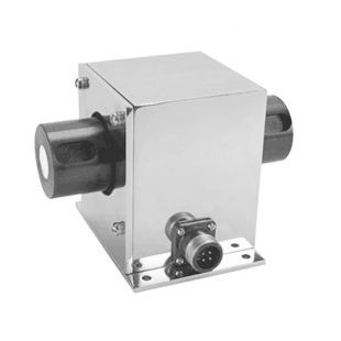 WTQ1000B动态扭矩传感器