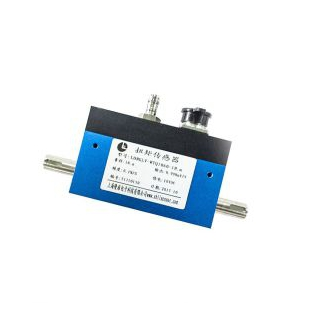 WTQ1061动态扭矩传感器