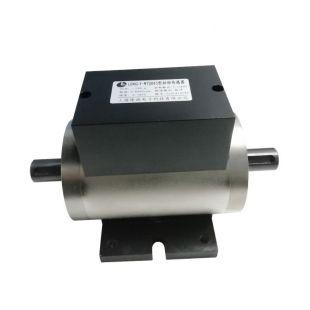 WTQ803非接觸式動態扭矩傳感器