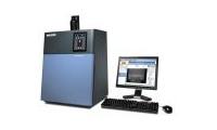 吉林大学第二医院微流控蛋白核酸化学发光及凝胶分析系统招标公告
