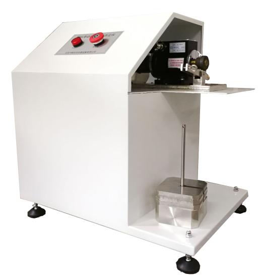 智德创新M-200摩擦磨损试验机.png