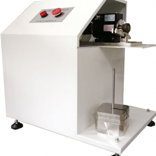 m-200滑動摩擦磨損試驗機
