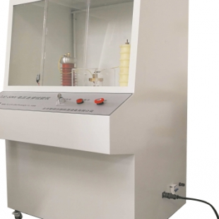 建材可燃性试验炉丨建筑材料试验机