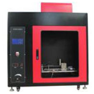 灼热丝试验仪丨北京灼热丝测试机