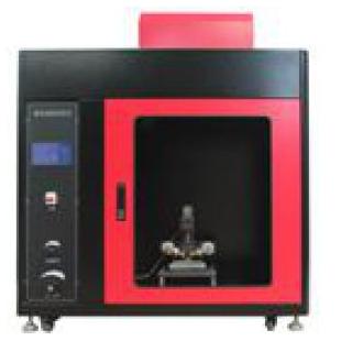 漏电起痕试验仪丨耐电痕化指数试验机