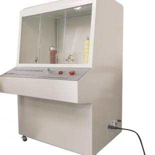 环氧树脂击穿电压强度测试仪丨介电强度测试仪