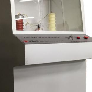 PVC电缆料介电强度测试仪丨介电强度测试机器