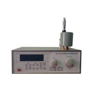 智德创新导电性能测定仪ZJD-C