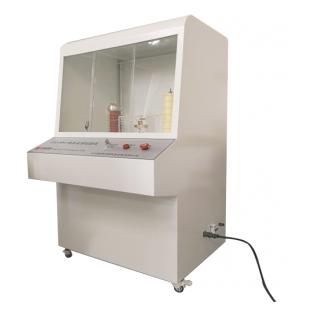 智德创新电压击穿测试仪ZJC-100KV