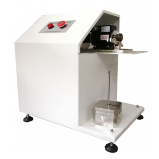 智德创新阻燃性能测试仪M-200
