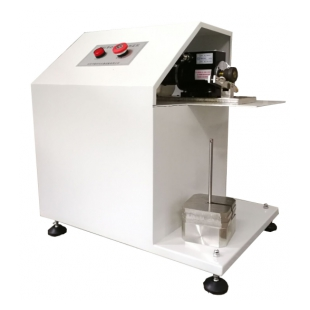 薄膜摩擦磨损试验机M-200