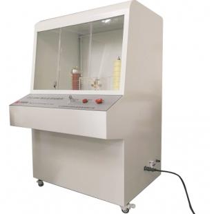 树脂材料耐电压击穿强度测试机