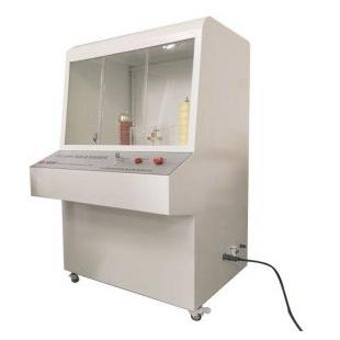 绝缘材料耐电压击穿测试仪