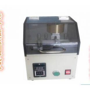 MOXIN三轮滚压测试仪