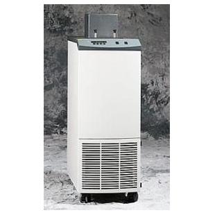恒温槽、高精度恒温槽、恒温油槽