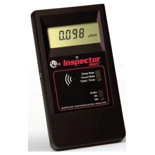 美國IMI射線檢測儀inspector射線檢測儀