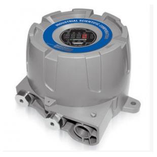 英思科GTD-5000F VOC 泵吸式VOC气体检测仪