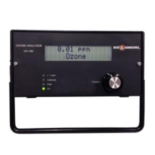 UV-100 臭氧分析仪