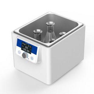 10升恒温水浴槽WH-10