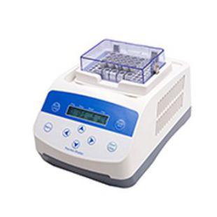 GH-100加热干式恒温器