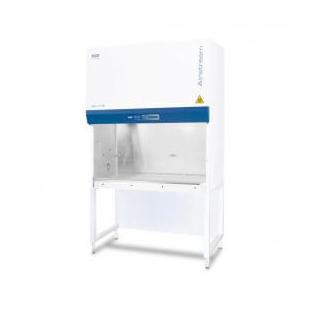 A2型二级生物安全柜AC2-4S8-NS