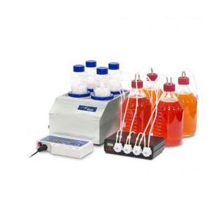 潮汐式生物反应器细胞反应器