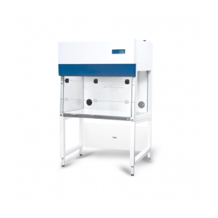 新加坡PCR专用垂直流超净工作台