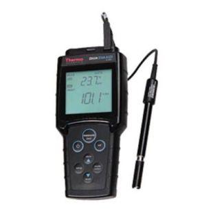 便携式溶解氧测量仪