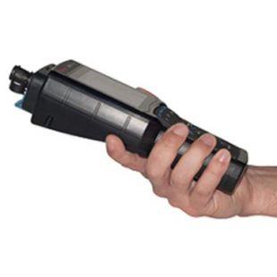 PH值/溶解氧便攜式多參數測量儀