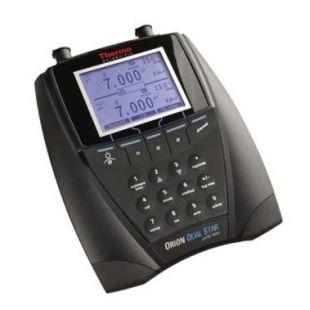 氨氮测量仪2115000