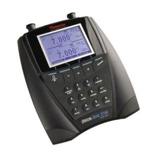 余氯測量儀D10P-70