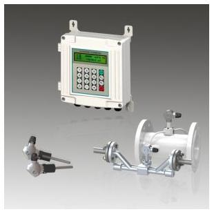 空調冷量計中央空調水冷量表