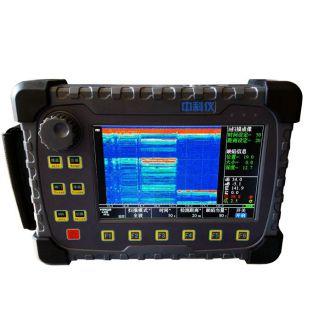 中科仪数字超声波探伤仪ZK650