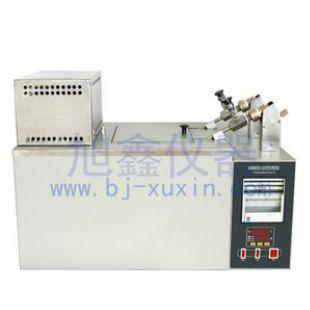 旭鑫仪器氧化安定性测定仪ST-15