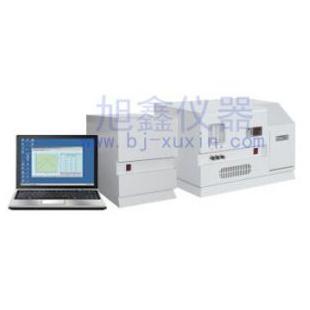 旭鑫仪器紫外荧光定硫仪ST-1545