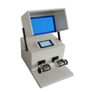 旭鑫仪器振动球磨仪ST-M200