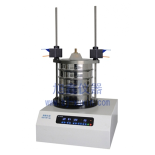 旭鑫儀器篩粉機/振動篩ST-A100