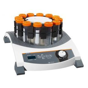 Multi Reax漩涡振荡器