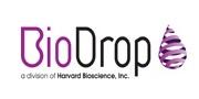 英国柏点/BioDrop