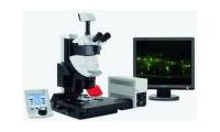 丽水市中心医院小动物荧光显微成像系统等招标公告