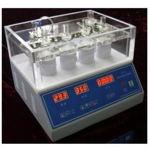 (厂家直销)鑫启源智能透皮扩散试验仪TP-6