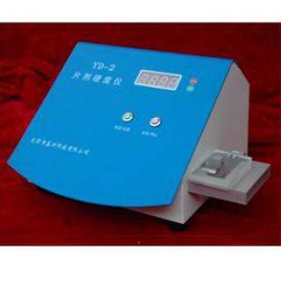 (厂家直销)鑫启源片剂硬度仪YD-2