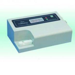 (厂家直销)鑫启源片剂硬度仪YD-1